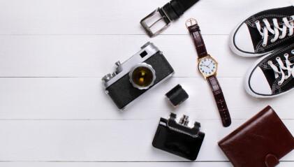 Image Vielfalt an Steuersätze und Produkten