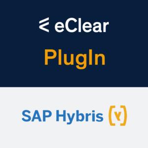 SAP Hybris eClear PlugIn