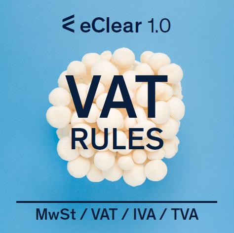 eClear 1.2