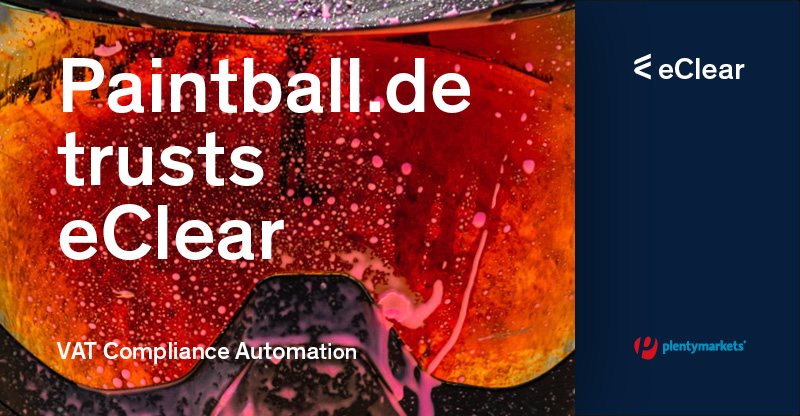 Image Paintball.de Referenz