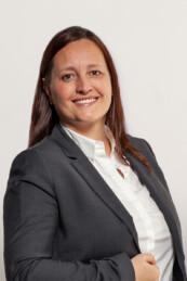 Annett Schaberich