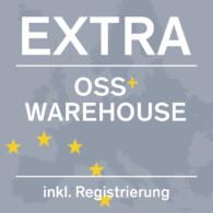 eBay Extra OSS+ mit Registrierung