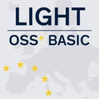 eBay Light OSSplus