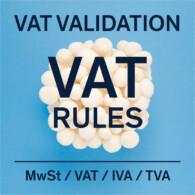 eBay VATRules