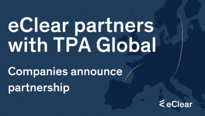 Image PM eClear and TPA Global