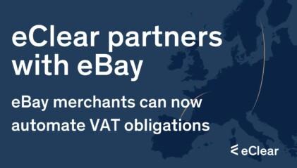 eClear partners with eBay image_en