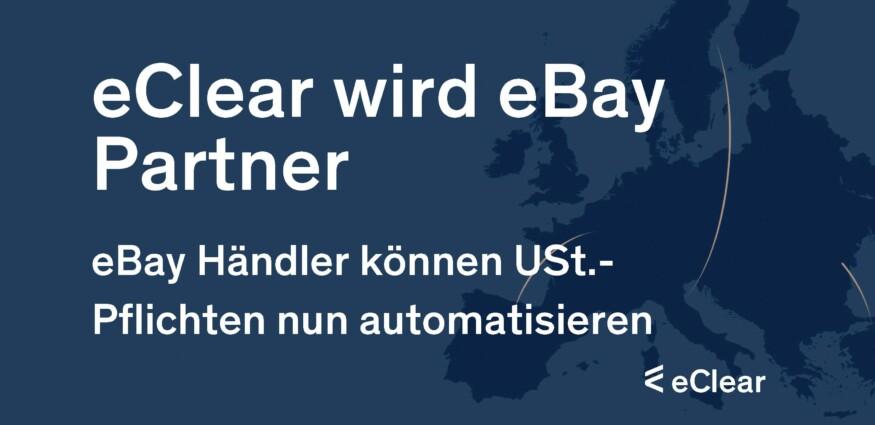 eClear wird eBay Partner Image_de