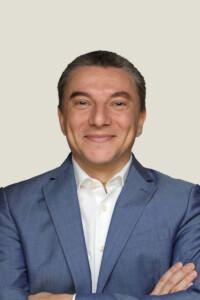 Patrick Frenzel
