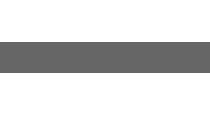 SAP Certified Logo