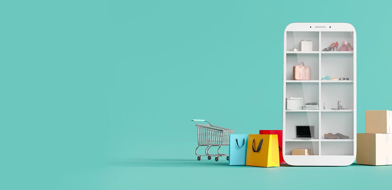 VAT Lösungen für eBay Verkäufer