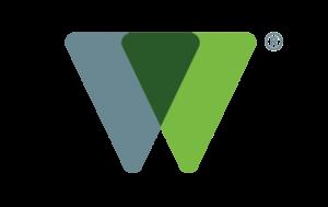 Woldoshop GmbH