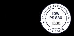 LBDO Logo